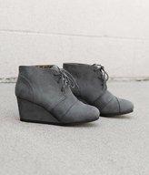 City Classified Rex Shoe