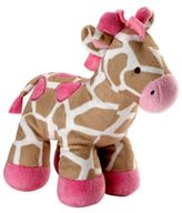 Carter's Jungle Jill Giraffe Plush Toy