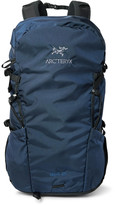 Arc'teryx - Brize 25 Nylon Backpack