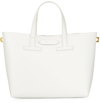 Tom Ford T Tote Day Shopping Tote Bag