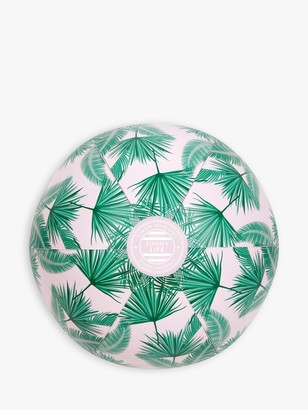 Sunnylife Kasbah Inflatable Beach Ball
