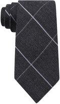 Michael Kors Men's Randy Grid Tie