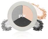 PUR Cosmetics Perfect Fit Eye Shadow Trio