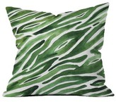 DENY Designs Elena Blanco Accent Pillow