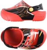 Crocs Sandals - Item 11324419