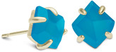 Kendra Scott Aurelia Stud Earrings