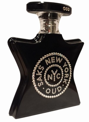 Bond No.9 Saks New York Oud Perfume