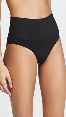 Spanx Everyday Shaping Briefs
