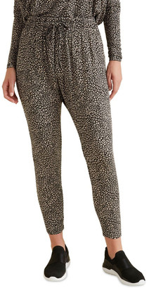 Seed Heritage Soft Casual Harem Pant No