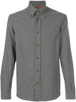 Barena button up shirt