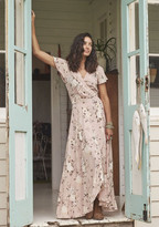 Auguste - Muse Maxi 8857513990