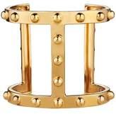 Asha Delavigne Cuff Bracelet