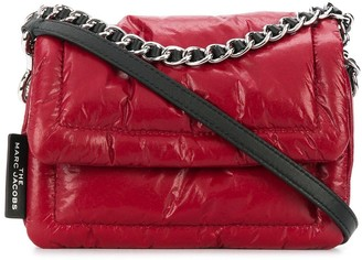 Marc Jacobs The Pillow cross body bag