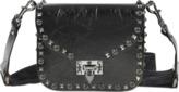 Valentino Garavani Rockstud Shoulder Crossbody Bag