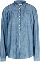 Local Apparel Shirts - Item 38497875