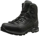 Hudson Lowa Men's Goretex Mid Hiking Boot