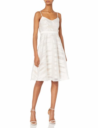 Plenty by Tracy Reese Dresses Women's Lila