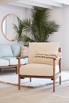 Urban Outfitters Peyton Chair
