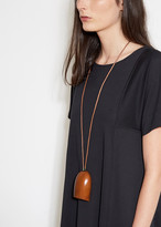 Lemaire Key Bell