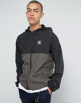 adidas Skateboarding Wind Jacket BJ9162