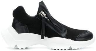 Cinzia Araia Sublim sneakers