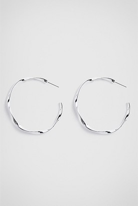 Witchery Coco Hoops