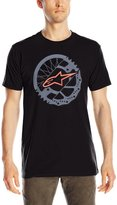 Alpinestars Men's Rotor T-Shirt