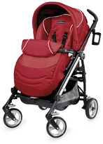 Peg Perego Switch Four - Geranium