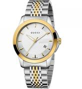 Gucci Men's Timeless