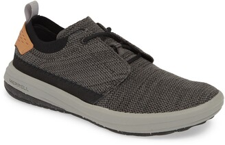 Merrell Gridway Sneaker