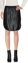 Liu Jo Mini skirts - Item 35325648