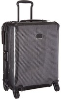 Tumi Tegra-Lite® X Frame Continental Carry-On