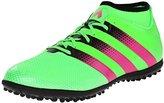 adidas Men's Ace 16.3 Primemesh TF Soccer Shoe