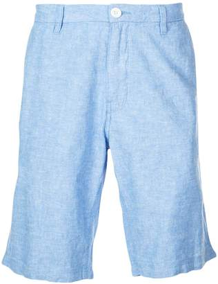 Onia classic Austin shorts