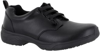 Easy Street Shoes Easy Works By Oxfords - Peyton