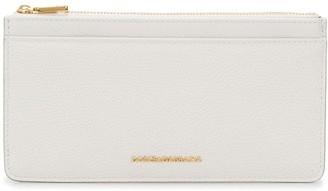 Dolce & Gabbana Logo Card-Holder