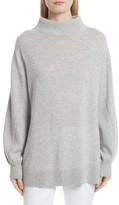 Rag & Bone Women's Ace Cashmere Turtleneck Sweater