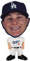 Forever Collectibles Los Angeles Dodgers Joc Pederson Figurine