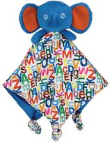 """Kids Preferred The World of Eric Carle """"Do You Want To Be My Friend?"""" Elephant Blankie by"""
