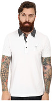 Diesel T-Antho Polo