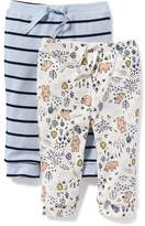 Old Navy Leggings 2-Pack for Baby
