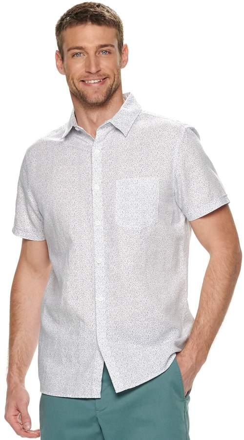 3d6e3b7d541fe1 Marc Anthony White Men's Fashion - ShopStyle