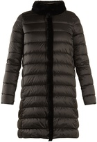 Max Mara Getto coat