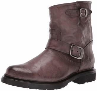 Frye Women's Vanessa 6 Ankle Boot