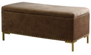 Stylecraft Storage Bench