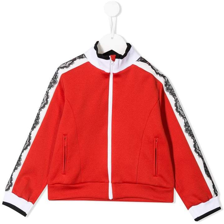 0c87d261ef8 Pinko Kids' Clothes - ShopStyle