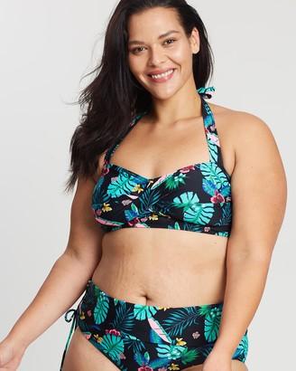 Junarose Teya Soffi Bikini Top