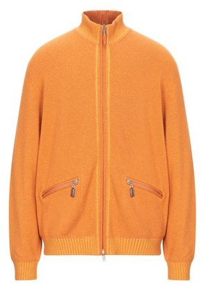 Cains Moore Cardigan