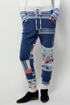 Free People Snuggle Up Jogger