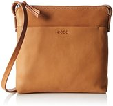 Ecco Handa Cross-Body Bag